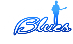 The Southeast Iowa Blues Society